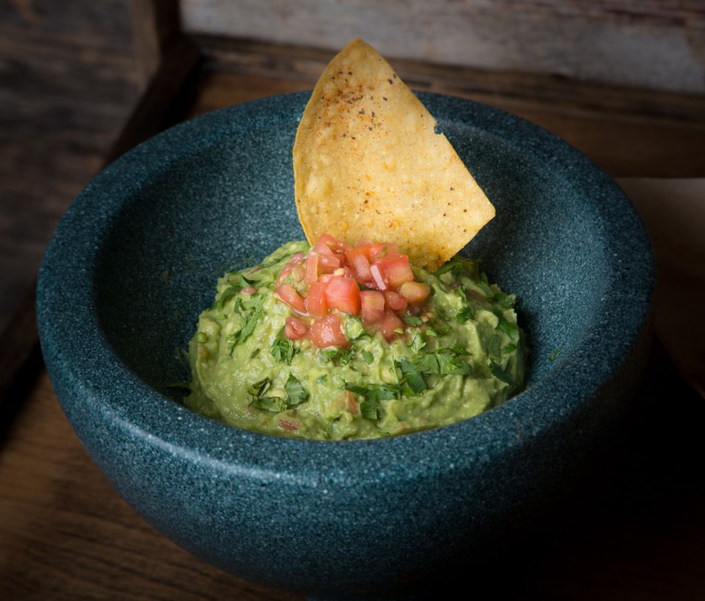 Jupiter Mexican Restaurant | Gallery of Calaveras Cantina